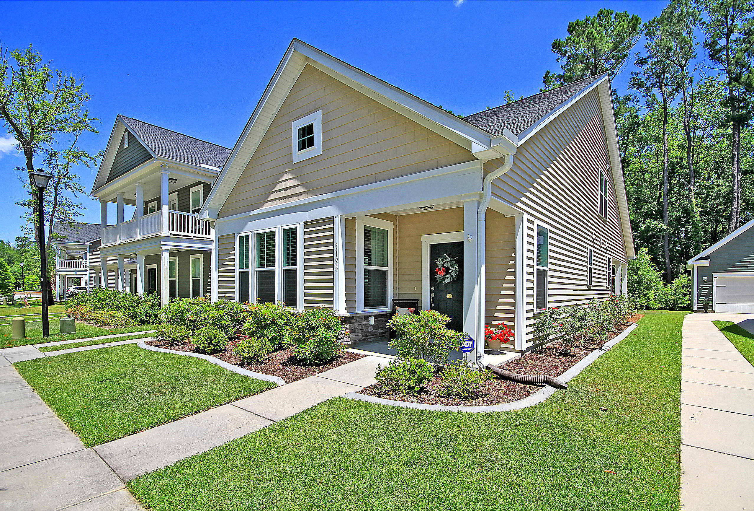 3128 Moonlight Drive Charleston, Sc 29414