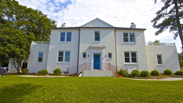 1162 Buist Avenue UNIT A North Charleston, SC 29405