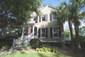 1084 Barfield Street, Charleston, SC 29492