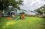 1135 Pemberton Farms Lane, Charleston, SC 29412