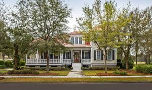 63 Dalton Street, Charleston, SC 29492