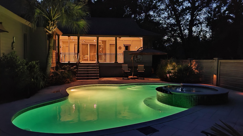 Shadowmoss Homes For Sale - 7 Trail Hollow, Charleston, SC - 52