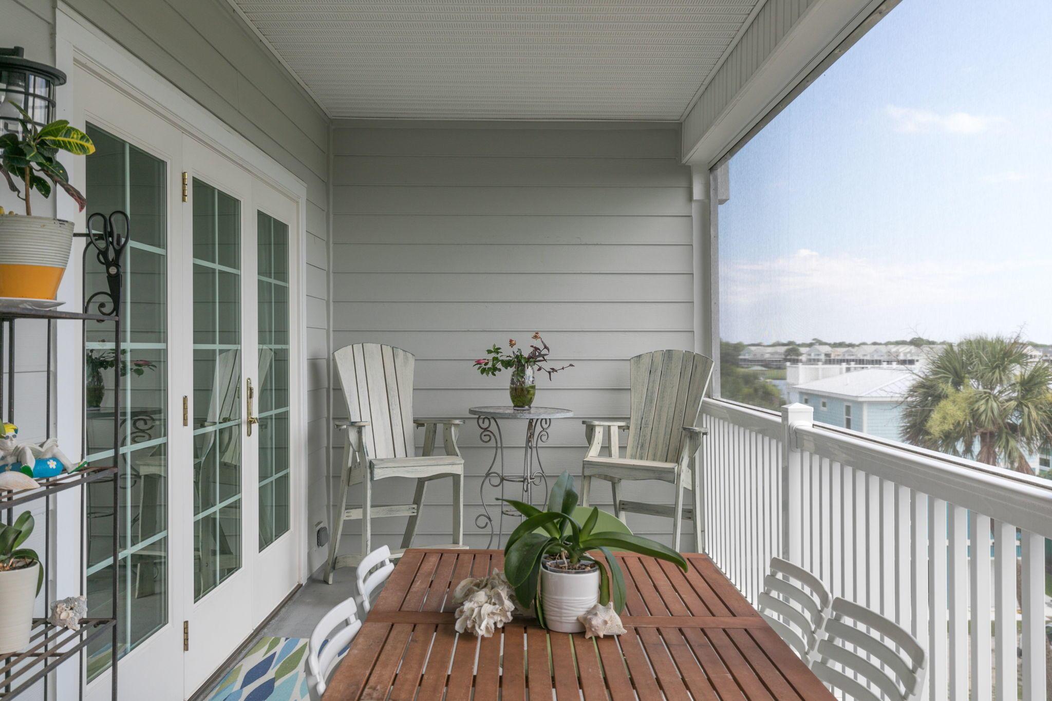Marsh Winds Homes For Sale - 2393 Folly, Folly Beach, SC - 13