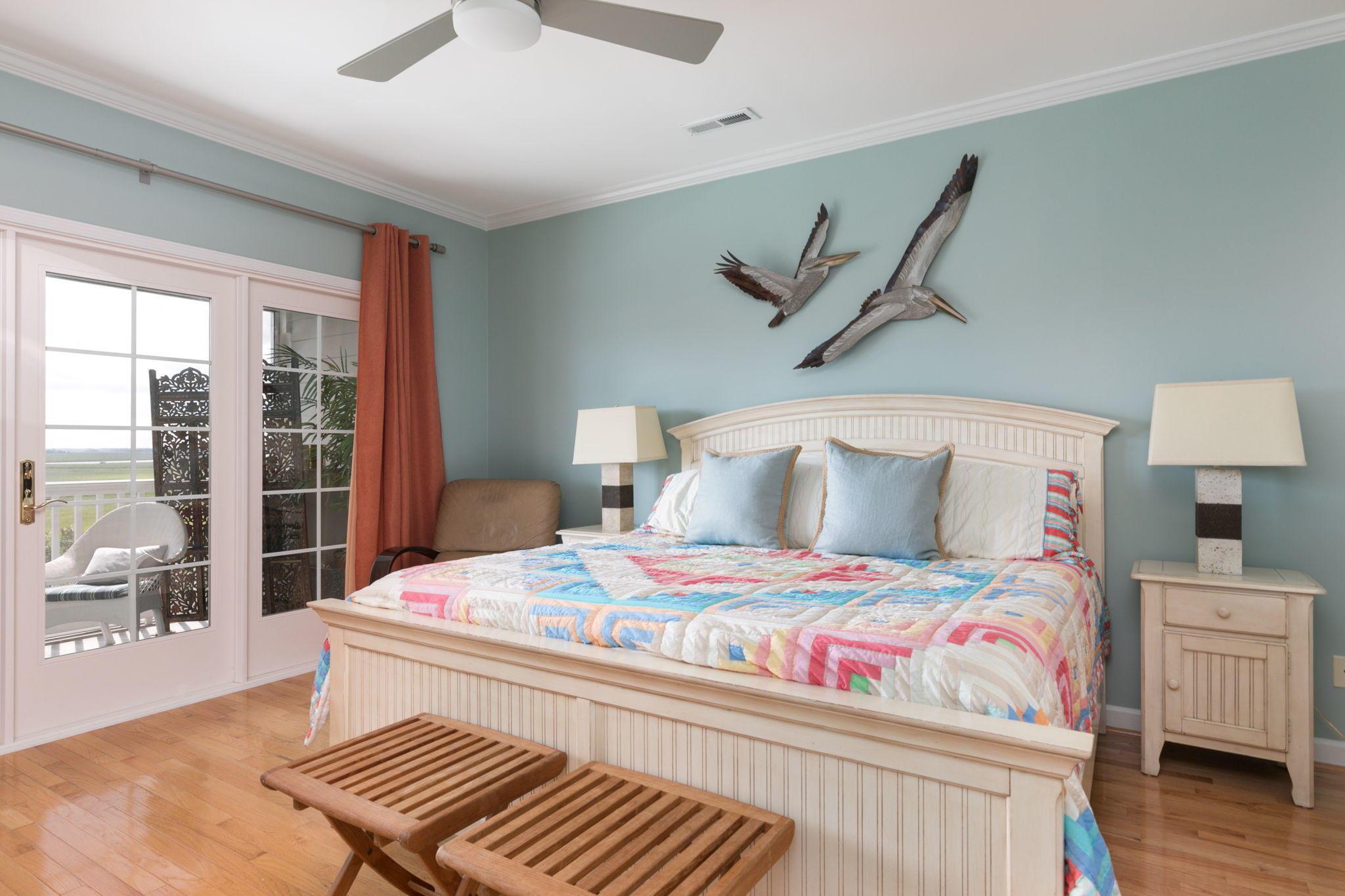 Marsh Winds Homes For Sale - 2393 Folly, Folly Beach, SC - 20