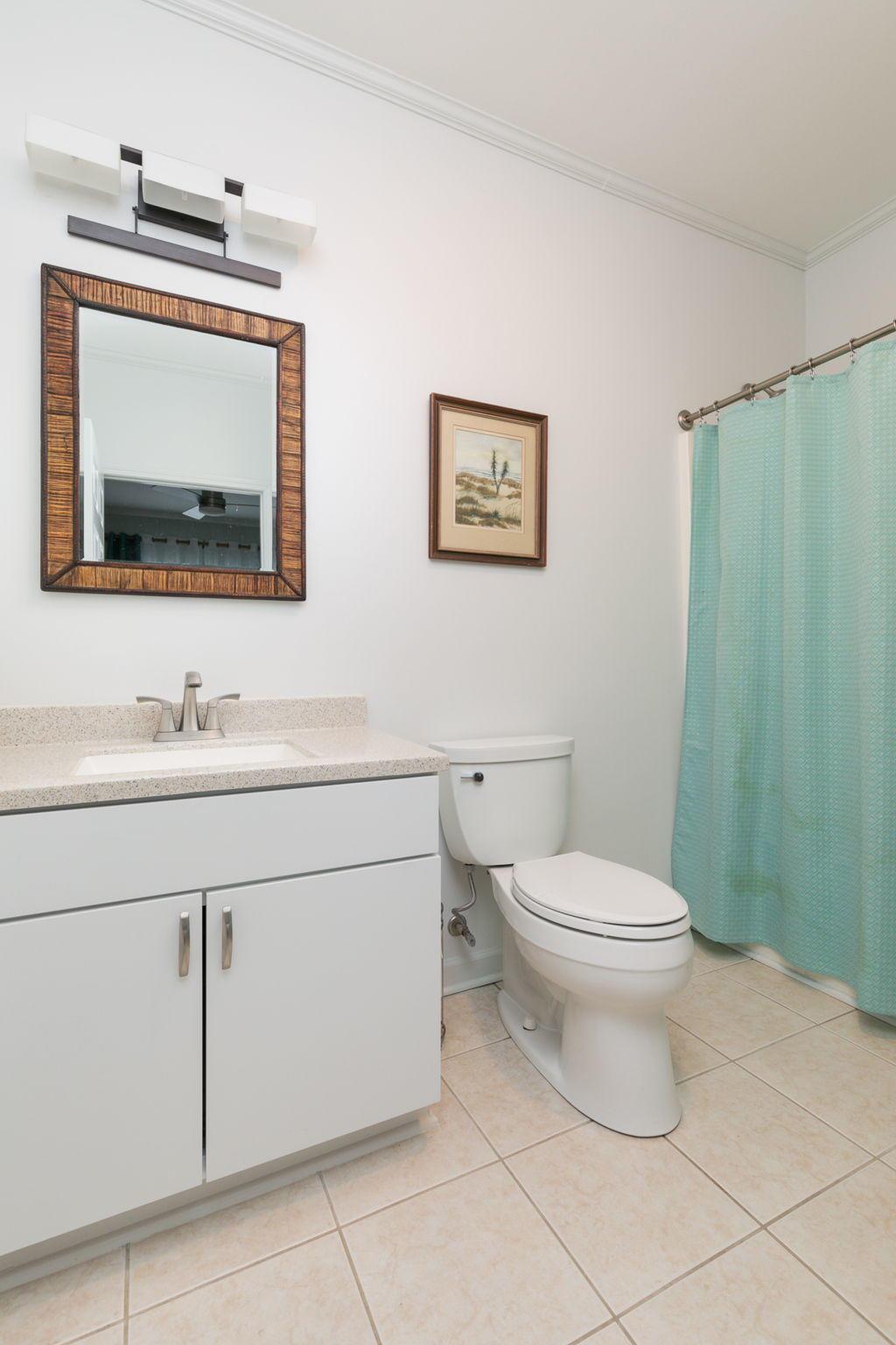 Marsh Winds Homes For Sale - 2393 Folly, Folly Beach, SC - 27