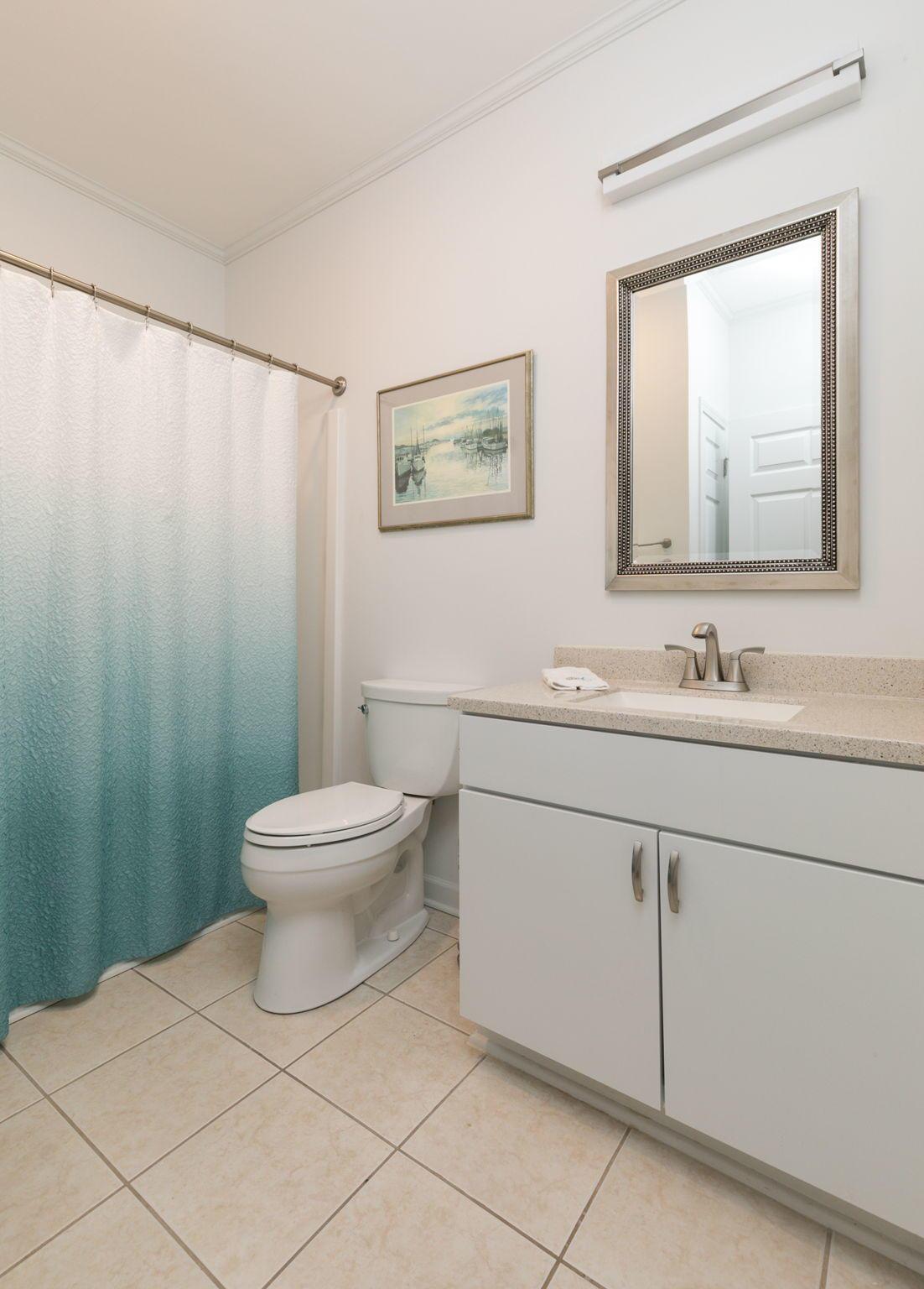 Marsh Winds Homes For Sale - 2393 Folly, Folly Beach, SC - 29