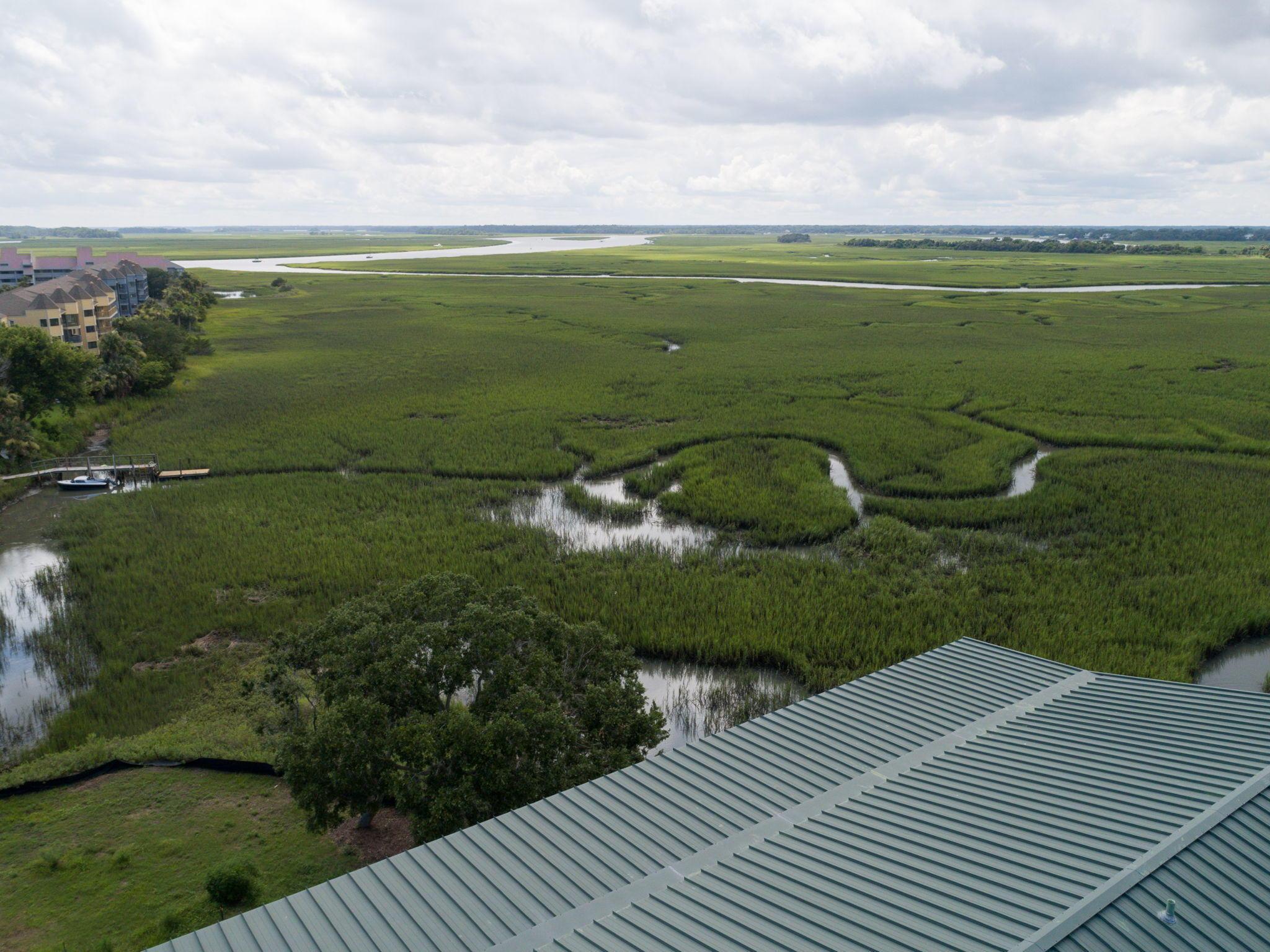 Marsh Winds Homes For Sale - 2393 Folly, Folly Beach, SC - 30