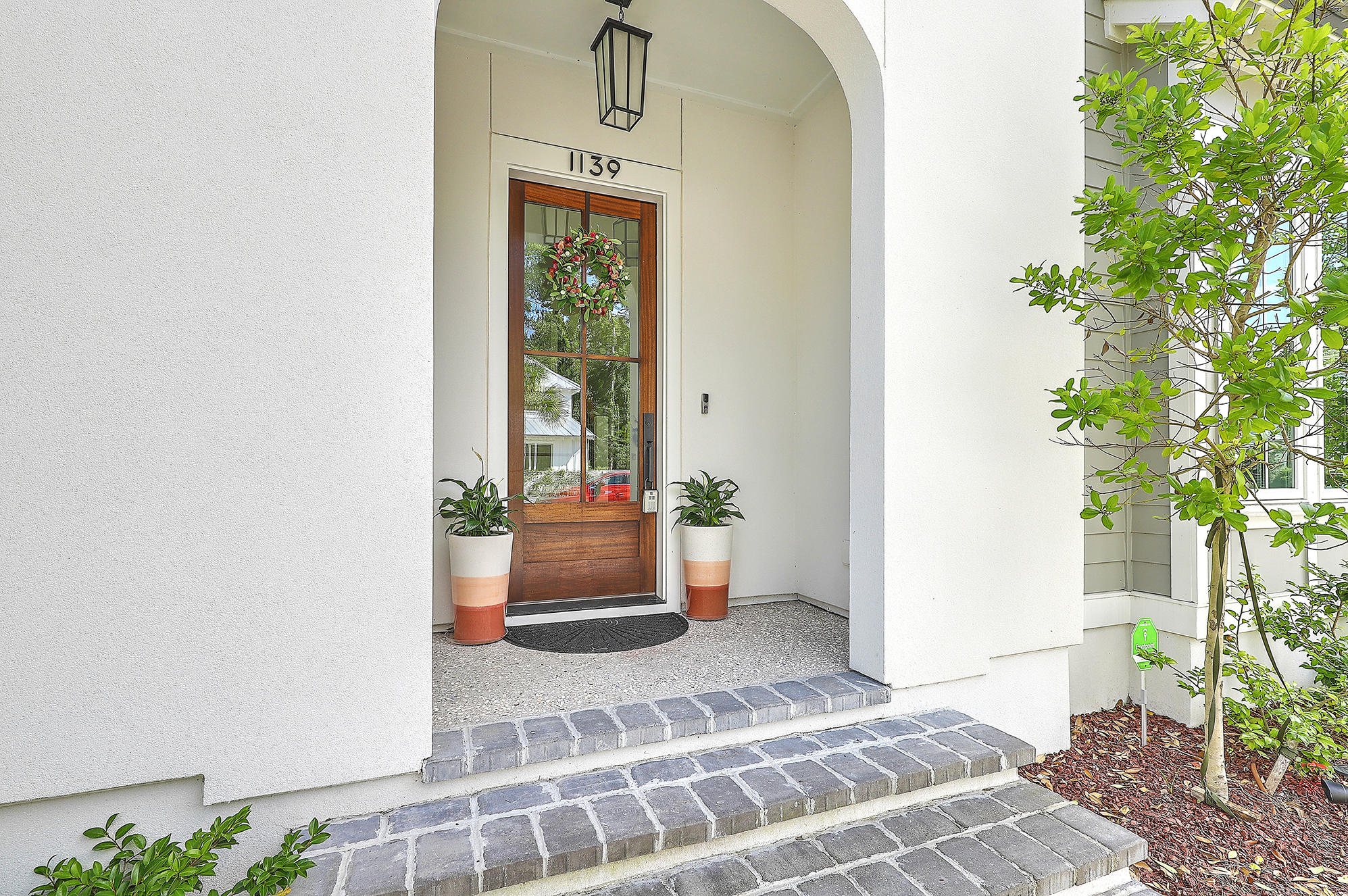 Fulton Homes For Sale - 1139 Fulton Hall, Mount Pleasant, SC - 5