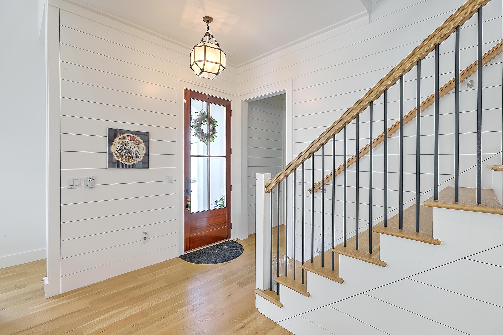 Fulton Homes For Sale - 1139 Fulton Hall, Mount Pleasant, SC - 0
