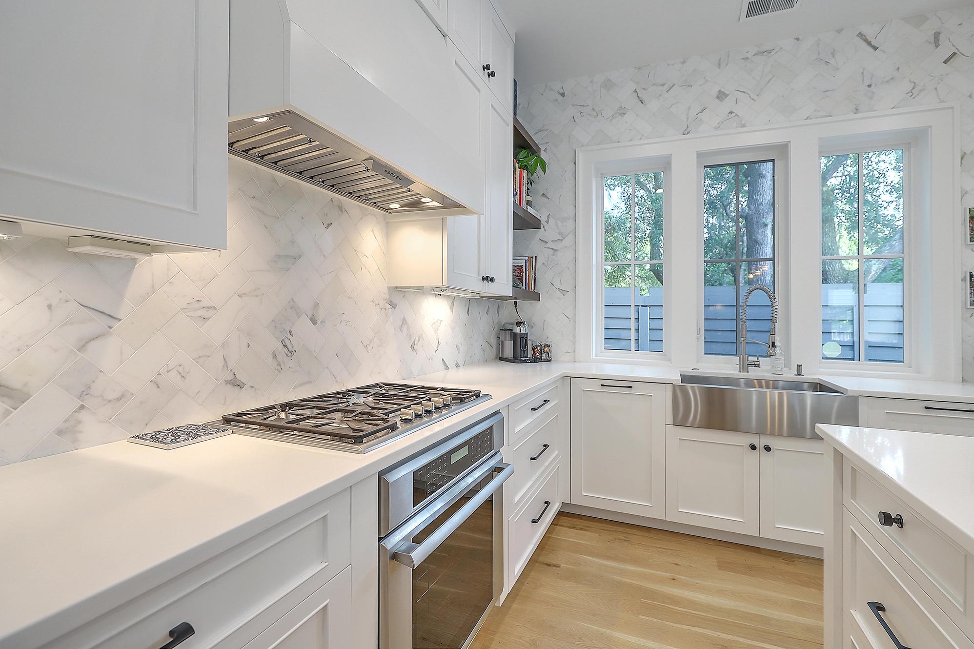Fulton Homes For Sale - 1139 Fulton Hall, Mount Pleasant, SC - 32