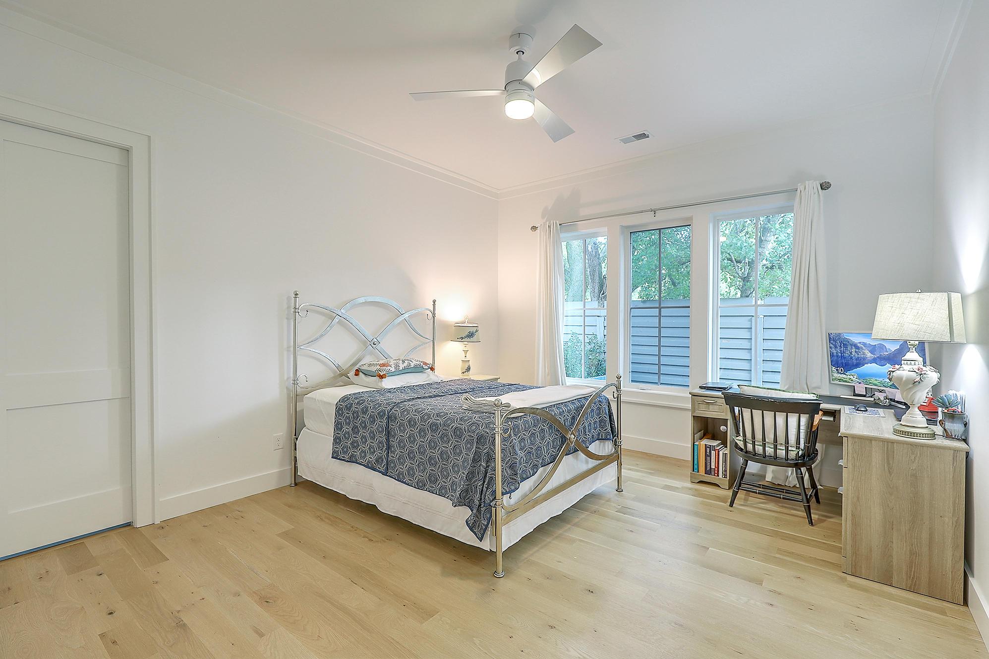Fulton Homes For Sale - 1139 Fulton Hall, Mount Pleasant, SC - 34