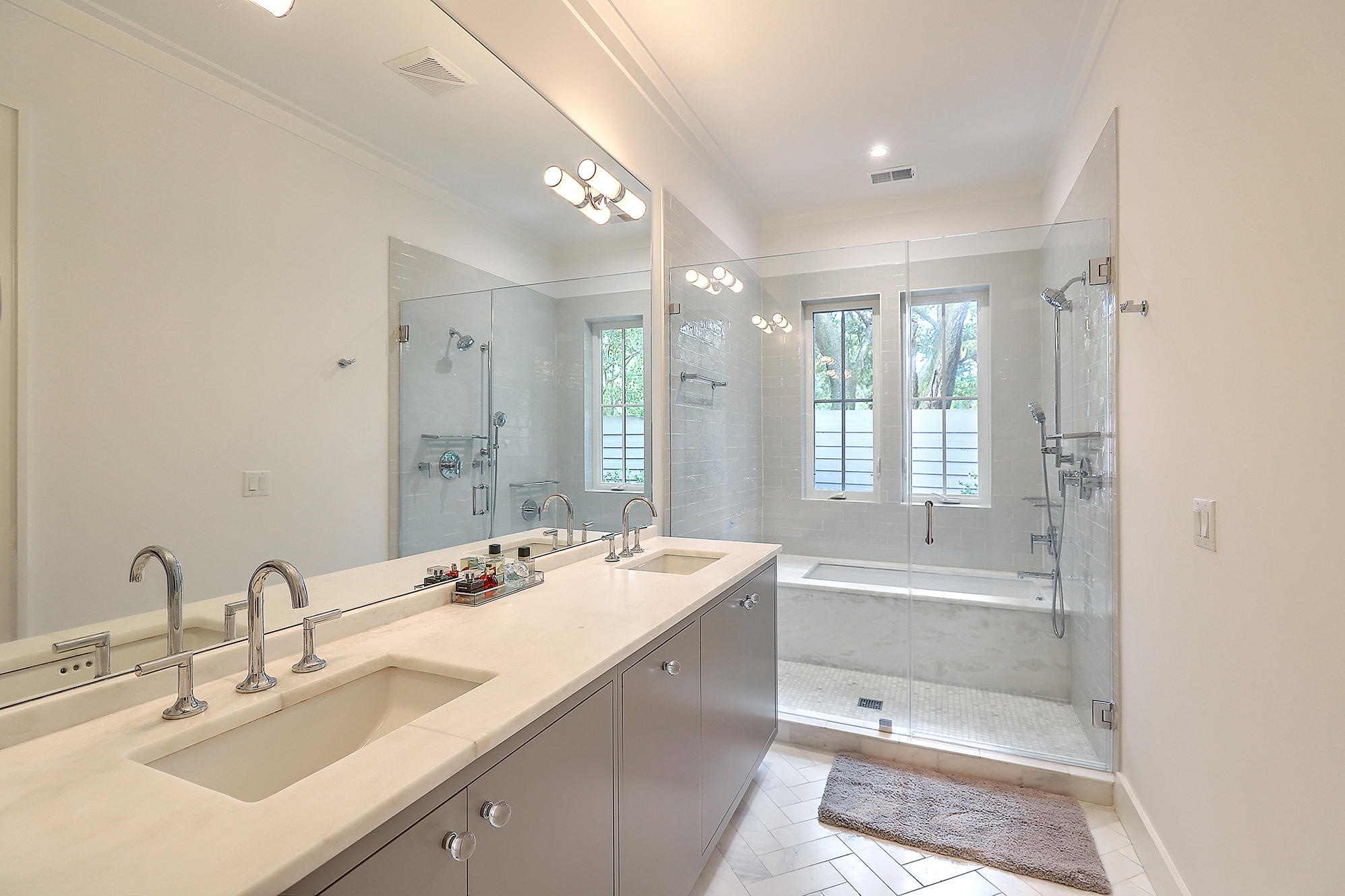 Fulton Homes For Sale - 1139 Fulton Hall, Mount Pleasant, SC - 36