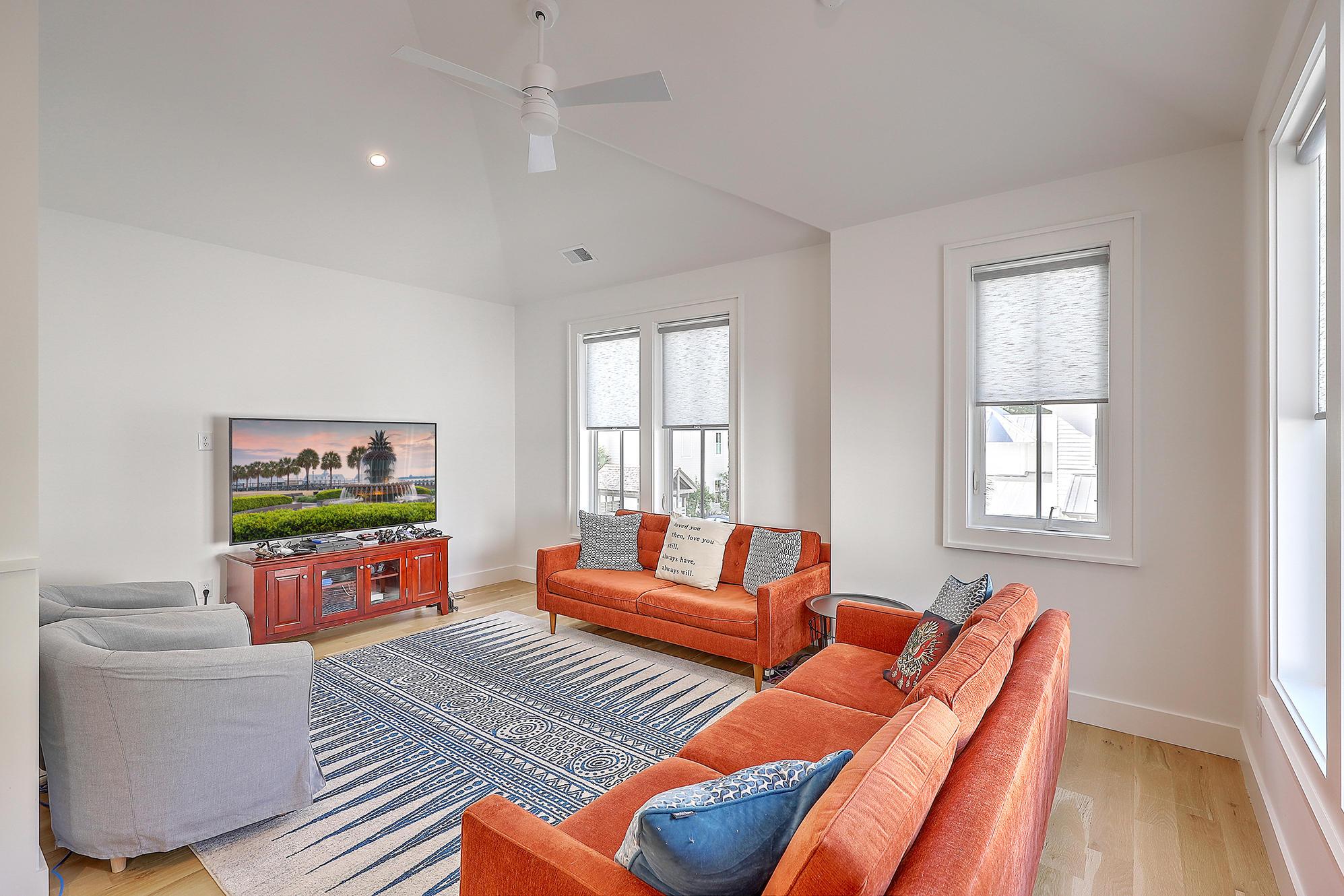 Fulton Homes For Sale - 1139 Fulton Hall, Mount Pleasant, SC - 26