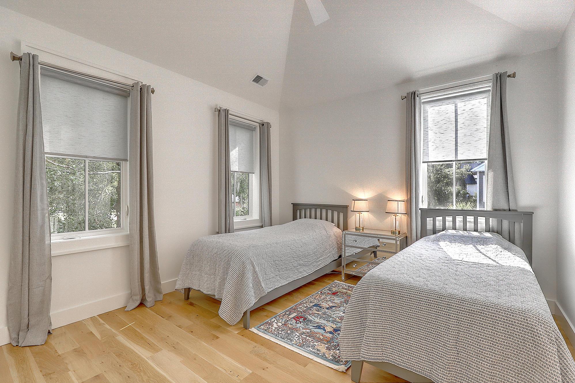 Fulton Homes For Sale - 1139 Fulton Hall, Mount Pleasant, SC - 24