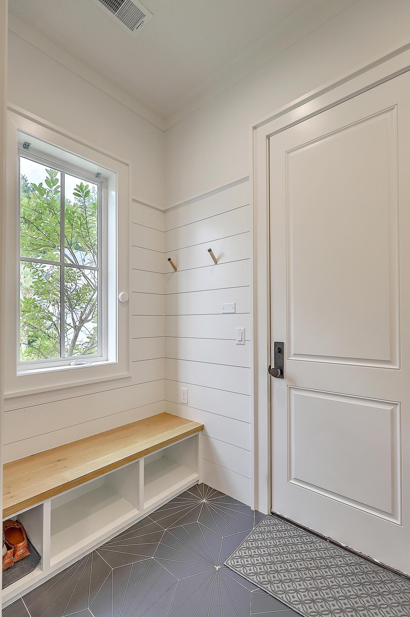 Fulton Homes For Sale - 1139 Fulton Hall, Mount Pleasant, SC - 19