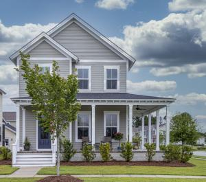3529 Sewel Avenue, Mount Pleasant, SC 29466