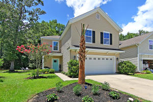 1413 Oldenburg Drive, Mount Pleasant, SC 29429