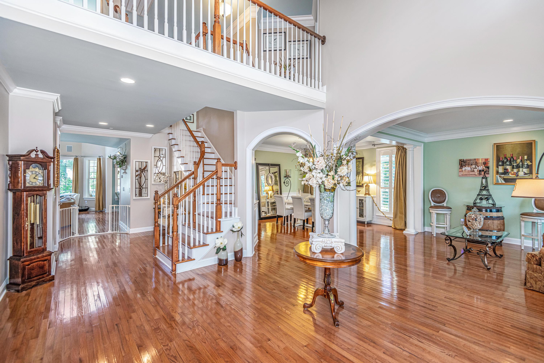 Dunes West Homes For Sale - 2708 Oak Manor, Mount Pleasant, SC - 40
