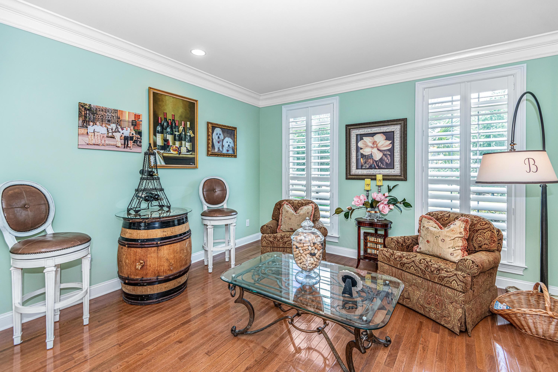 Dunes West Homes For Sale - 2708 Oak Manor, Mount Pleasant, SC - 36