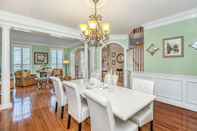 Dunes West Homes For Sale - 2708 Oak Manor, Mount Pleasant, SC - 33
