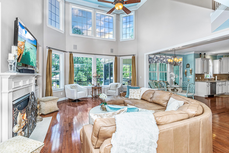 Dunes West Homes For Sale - 2708 Oak Manor, Mount Pleasant, SC - 31