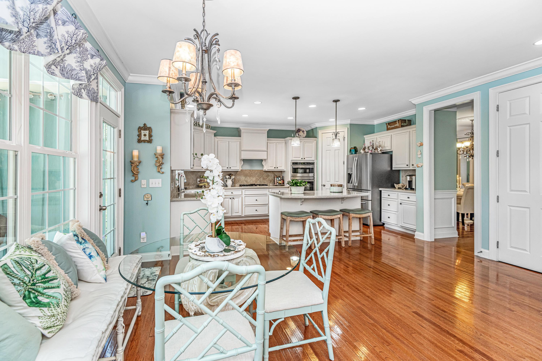 Dunes West Homes For Sale - 2708 Oak Manor, Mount Pleasant, SC - 28