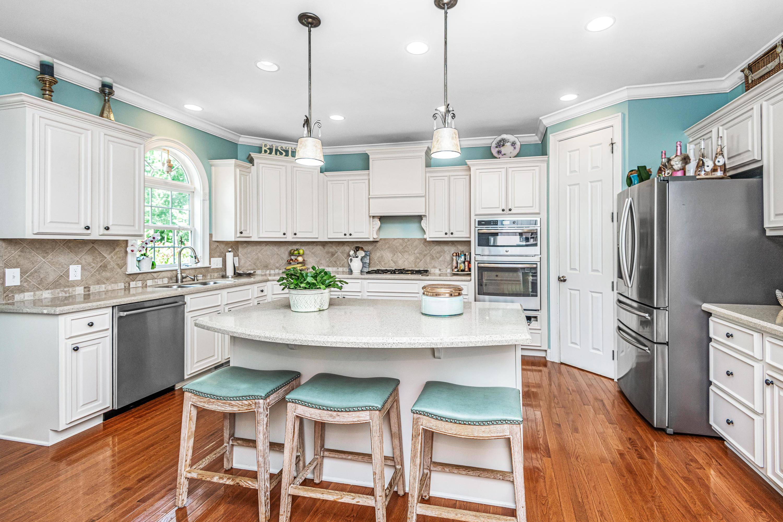 Dunes West Homes For Sale - 2708 Oak Manor, Mount Pleasant, SC - 27