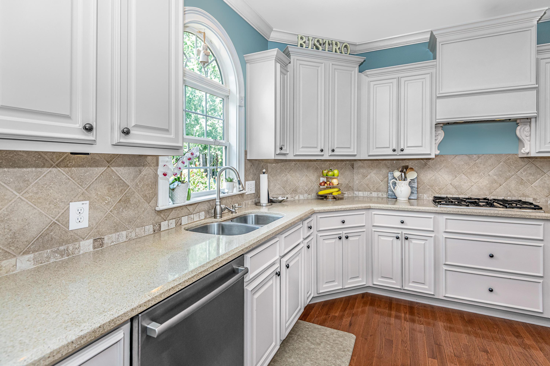 Dunes West Homes For Sale - 2708 Oak Manor, Mount Pleasant, SC - 26
