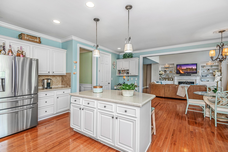 Dunes West Homes For Sale - 2708 Oak Manor, Mount Pleasant, SC - 25