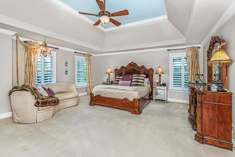 Dunes West Homes For Sale - 2708 Oak Manor, Mount Pleasant, SC - 1