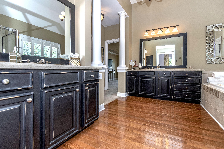 Dunes West Homes For Sale - 2708 Oak Manor, Mount Pleasant, SC - 4