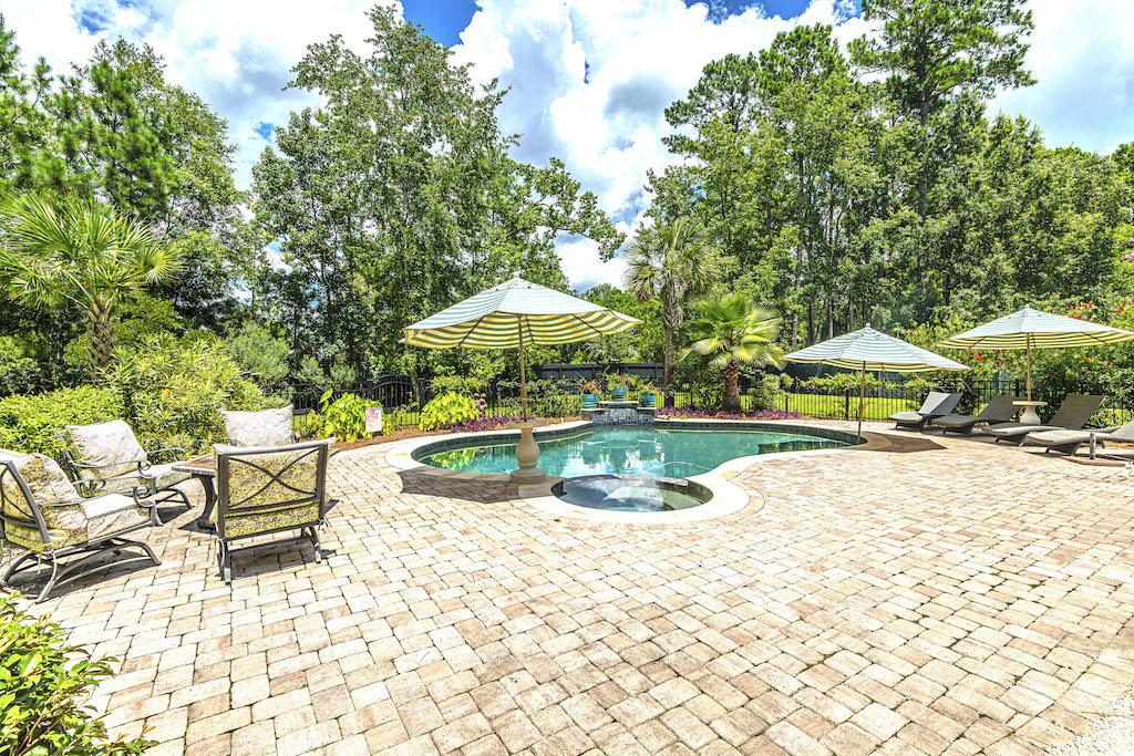 Dunes West Homes For Sale - 2708 Oak Manor, Mount Pleasant, SC - 15