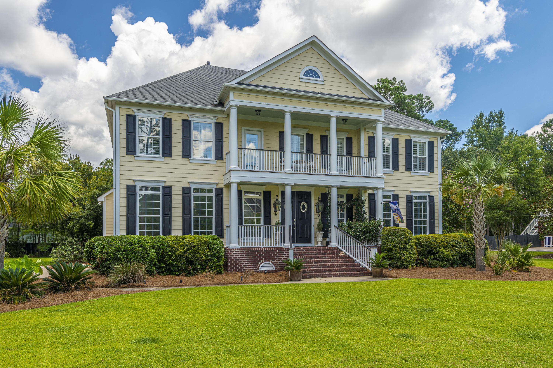 Dunes West Homes For Sale - 2708 Oak Manor, Mount Pleasant, SC - 18