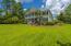 2708 Oak Manor Drive, Mount Pleasant, SC 29466