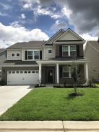 9865 Black Tupelo Lane, Ladson, SC 29456