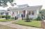 155 Darlington Avenue, Charleston, SC 29403