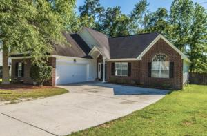 126 Jillian Circle, Goose Creek, SC 29445