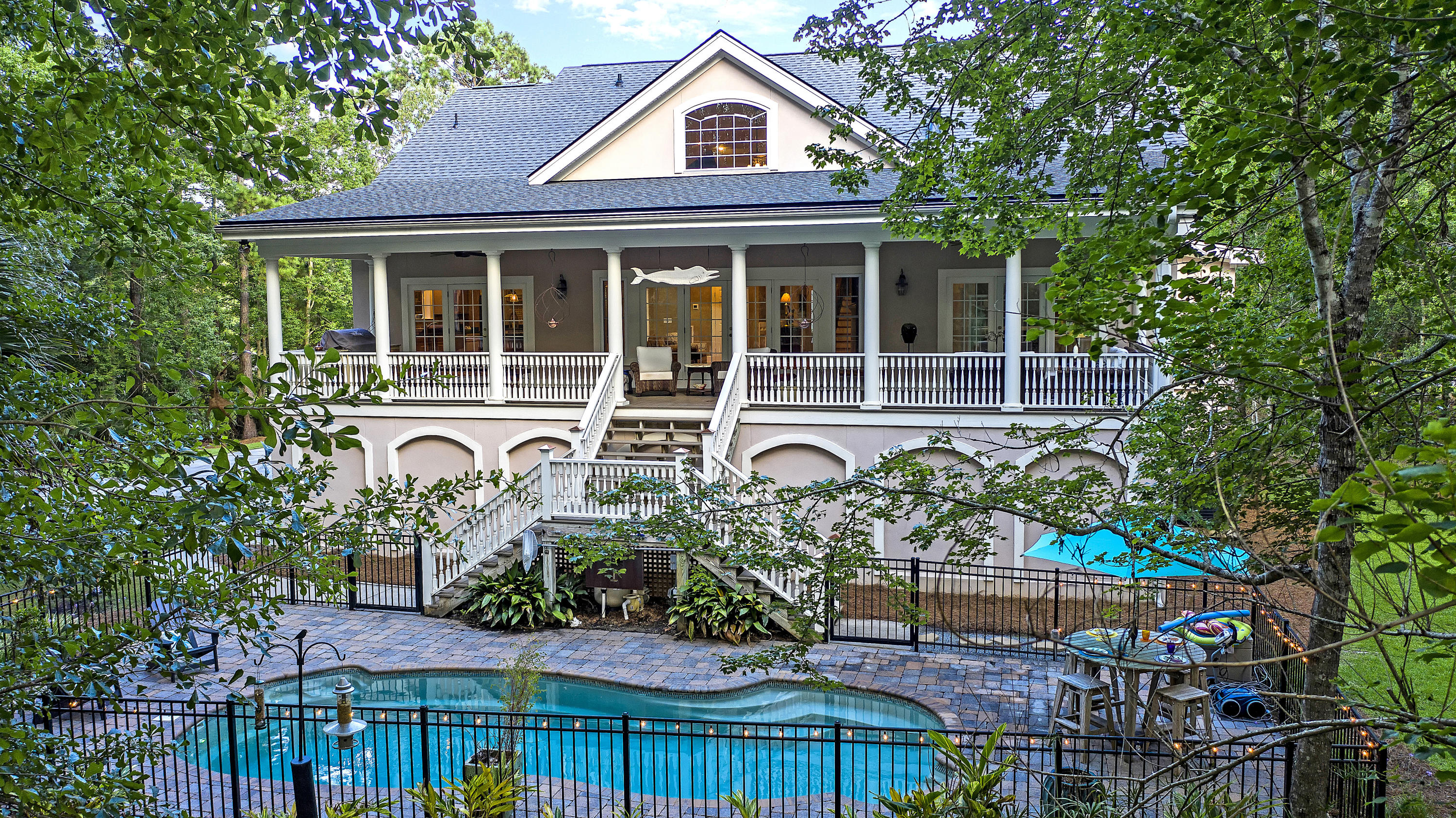 2024 Shell Ring Circle Mount Pleasant, Sc 29466