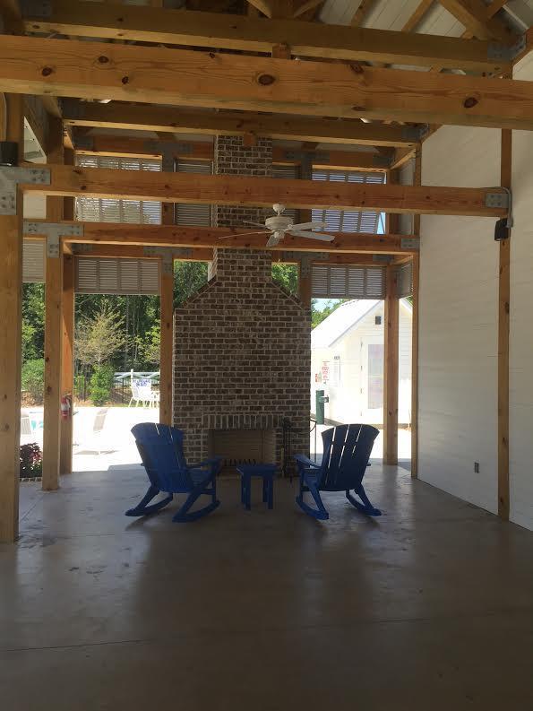 Tupelo Plantation Homes For Sale - 3754 Tupelo Church, Mount Pleasant, SC - 11