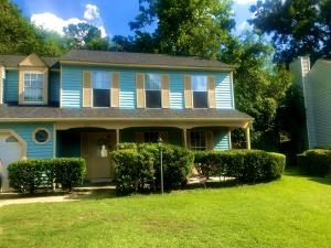 102 Margate Circle, Goose Creek, SC 29445