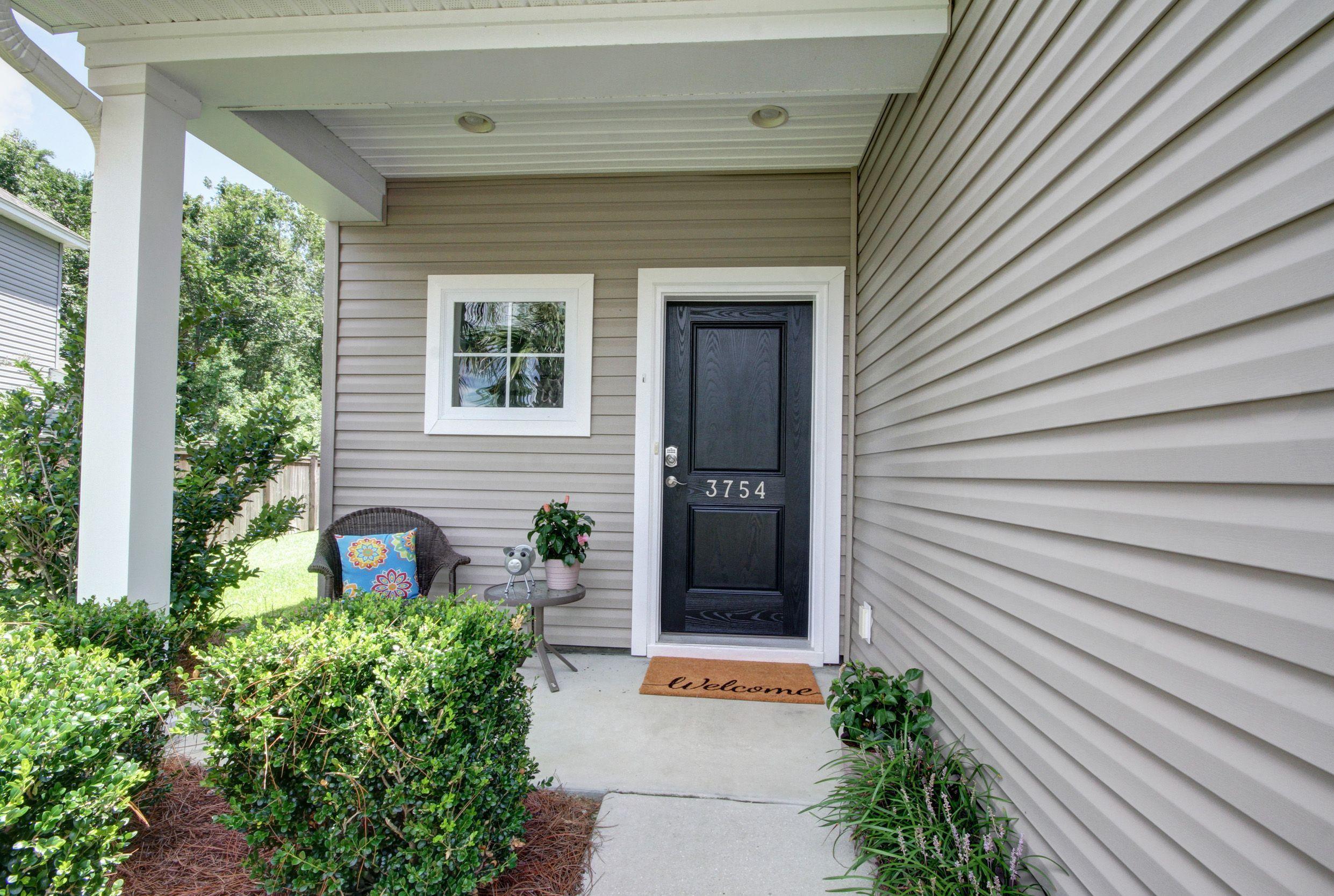 Tupelo Plantation Homes For Sale - 3754 Tupelo Church, Mount Pleasant, SC - 16