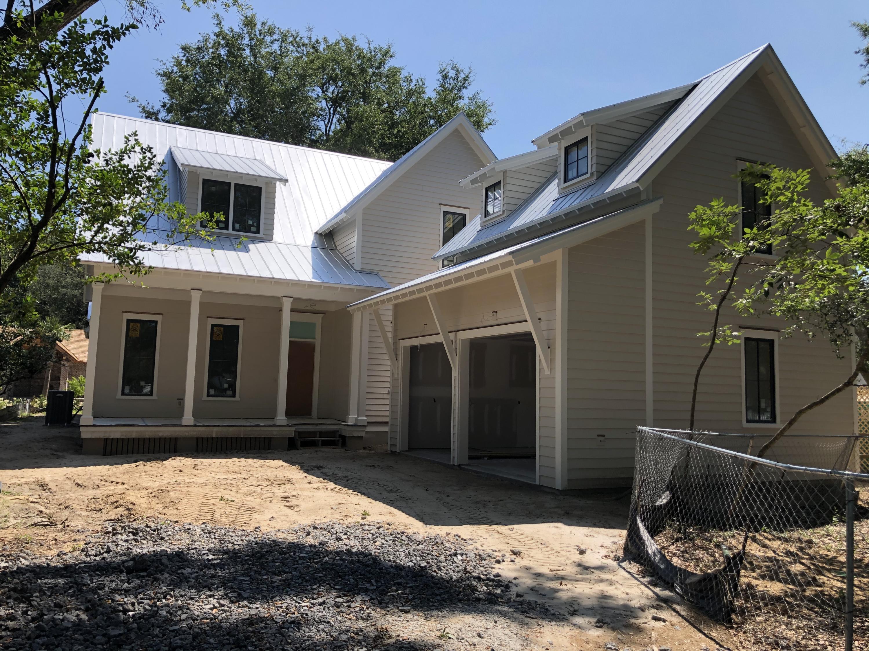 Old Mt Pleasant Homes For Sale - 1416 Jackson, Mount Pleasant, SC - 35
