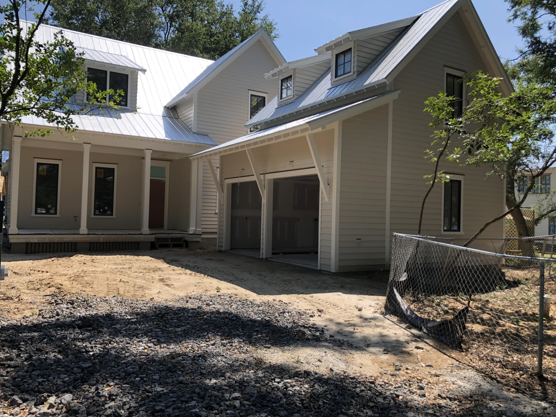 Old Mt Pleasant Homes For Sale - 1416 Jackson, Mount Pleasant, SC - 40