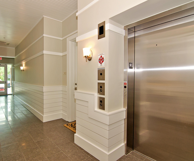 Tides IV Condominiums Homes For Sale - 155 Wingo, Mount Pleasant, SC - 24
