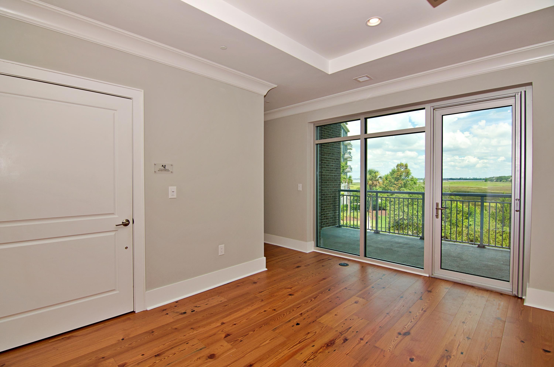 Tides IV Condominiums Homes For Sale - 155 Wingo, Mount Pleasant, SC - 45