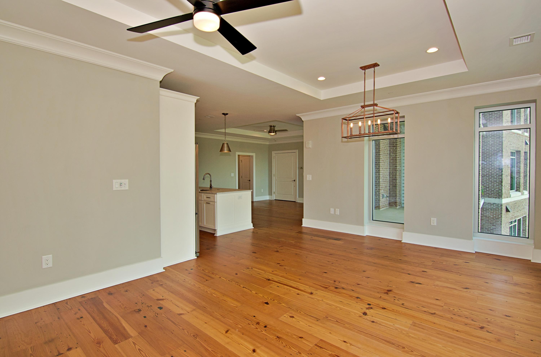 Tides IV Condominiums Homes For Sale - 155 Wingo, Mount Pleasant, SC - 49