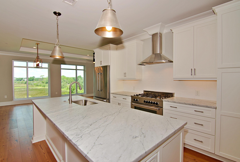 Tides IV Condominiums Homes For Sale - 155 Wingo, Mount Pleasant, SC - 67