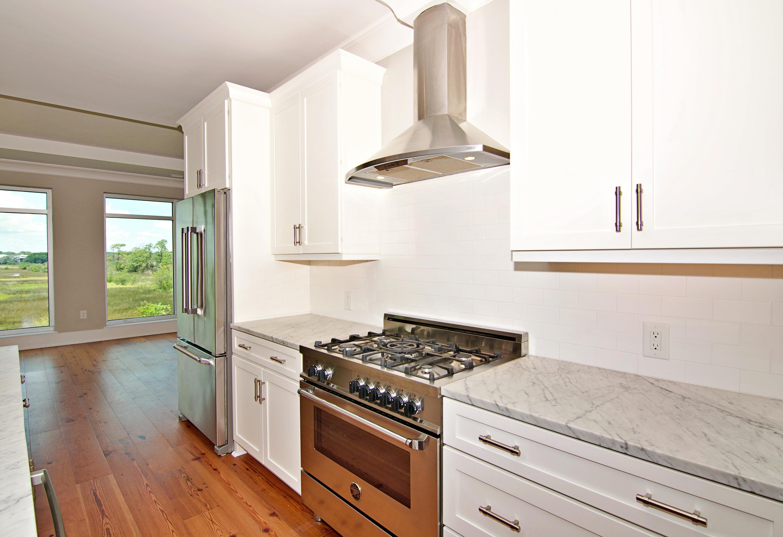 Tides IV Condominiums Homes For Sale - 155 Wingo, Mount Pleasant, SC - 65