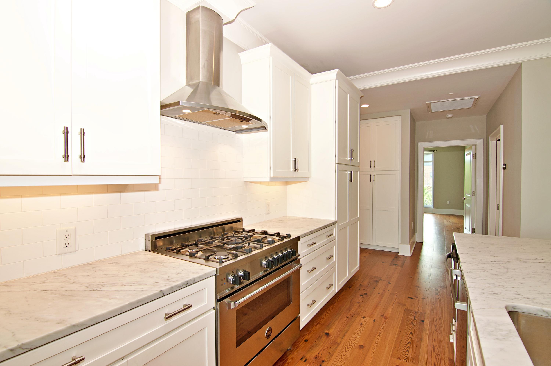 Tides IV Condominiums Homes For Sale - 155 Wingo, Mount Pleasant, SC - 64