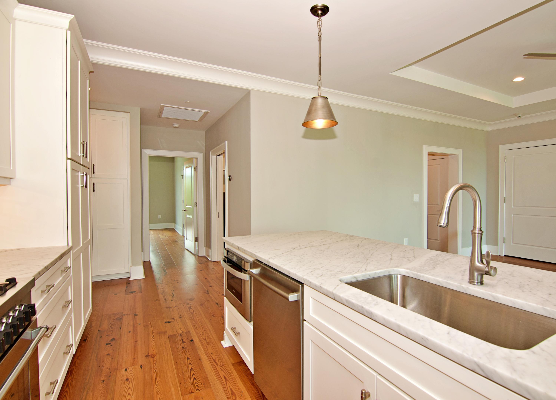 Tides IV Condominiums Homes For Sale - 155 Wingo, Mount Pleasant, SC - 63